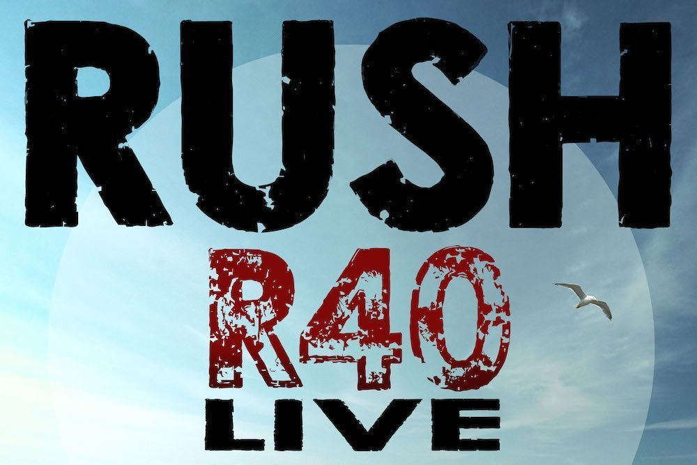 "image for article Rush 2015 Ticket Sales Begin: Everything You Need To Know For The ""R40"" Tour"