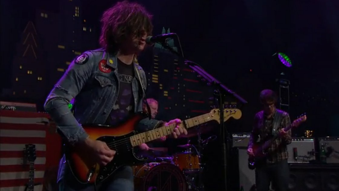 ryan-adams-austin-city-limits-2015
