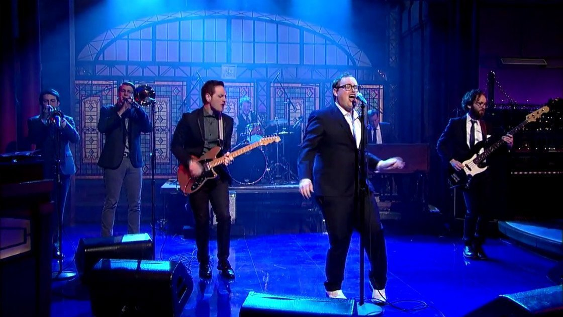 st-paul-broken-bones-letterman-youtube-video-2015