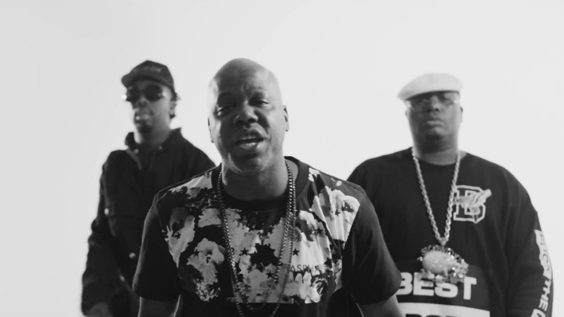 "image for article ""T.D.W.Y."" - Iamsu ft Too $hort & E-40 [YouTube Official Music Video + Lyrics]"