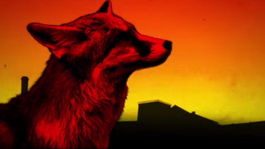 "image for article ""Nasty"" - The Prodigy [YouTube Official Music Video]"