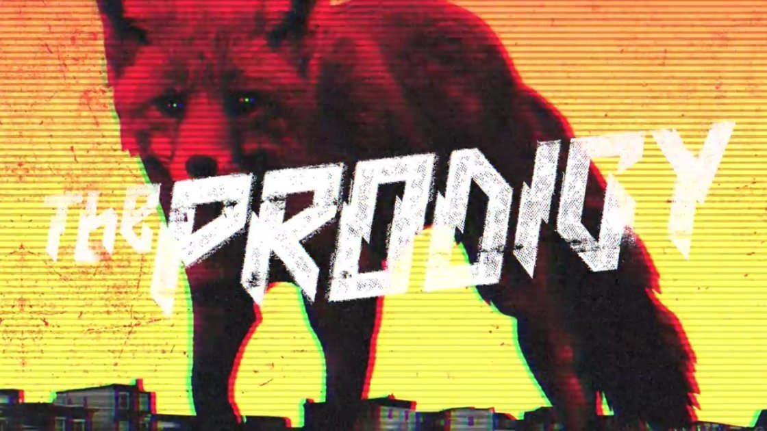 the-prodigy-the-day-is-my-enemy-song-fox-