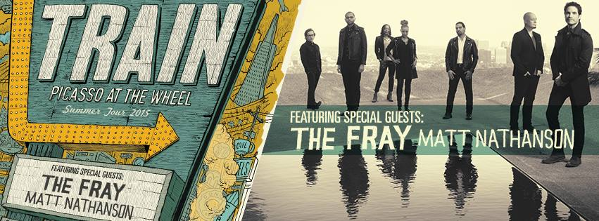 train-the-fray-2015-tour-dates-presale-code