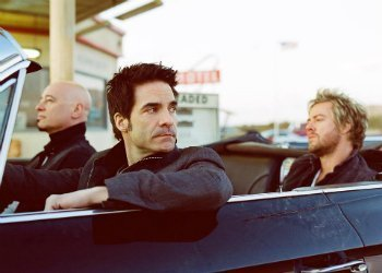 train-tour-dates-music-news