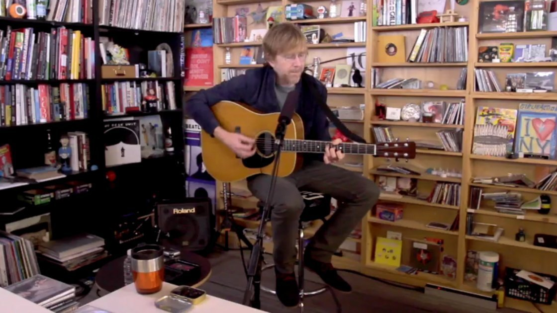 trey-anastasio-acoustic-guitar-playing-npr-books