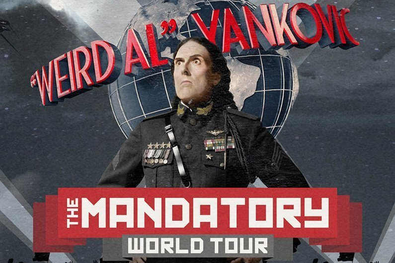 weird-al-2015-mandatory-world-tour-dates-ticket-presale