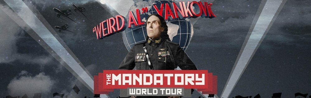 weird-al-2015-tour-dates-ticket-presale-code-mandatory-fun