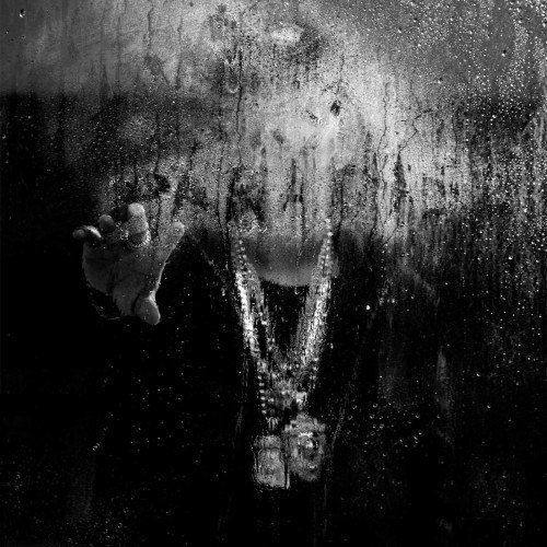 Big-Sean-Dark-Sky-Paradise-Official-Full-Album-Stream