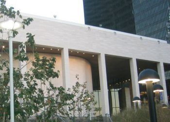 image for venue Jones Hall for the Performing Arts