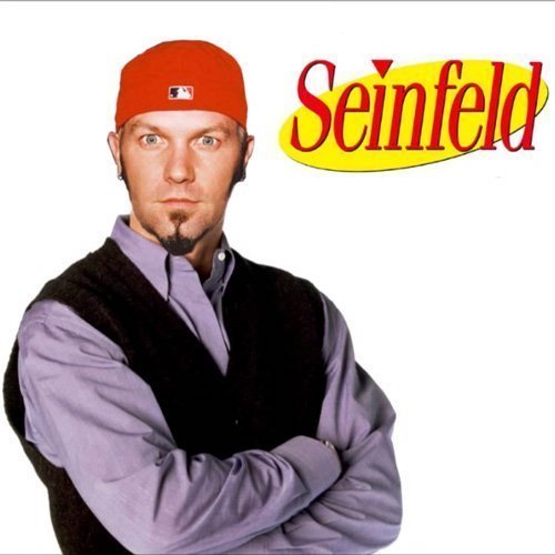 Limp-Bizkit-Seinfeld-Theme-Break-Stuff-Song-Mashup-YouTube