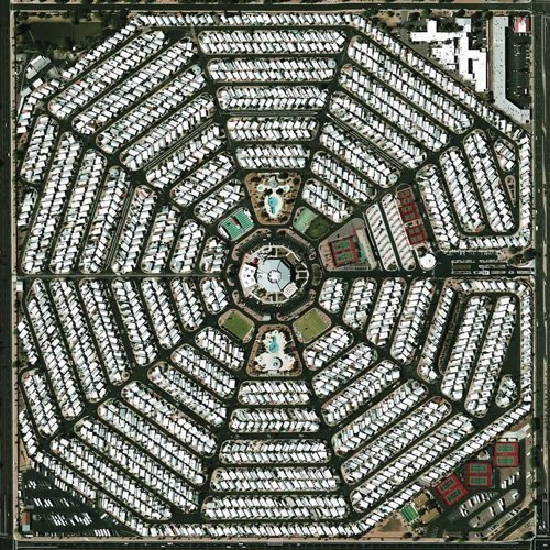The-Best-Room-Modest-Mouse-youtube-audio-stream-lyrics