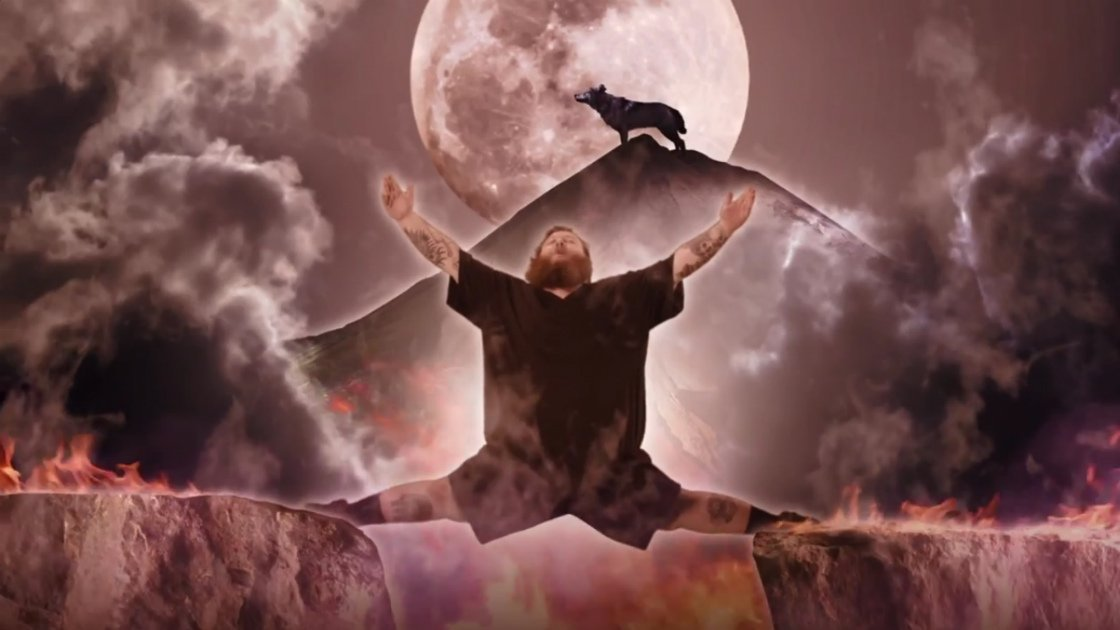 action-bronson-actin-crazy-music-video-moon-wolf