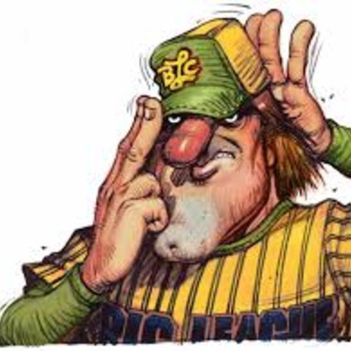 action-bronson-big-league-chew-soundcloud-audio-stream-lyrics