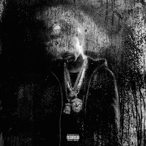 "image for article ""Win Some, Lose Some"" & ""One Man Can Change The World"" - Big Sean [Official Audio Stream + Lyrics]"