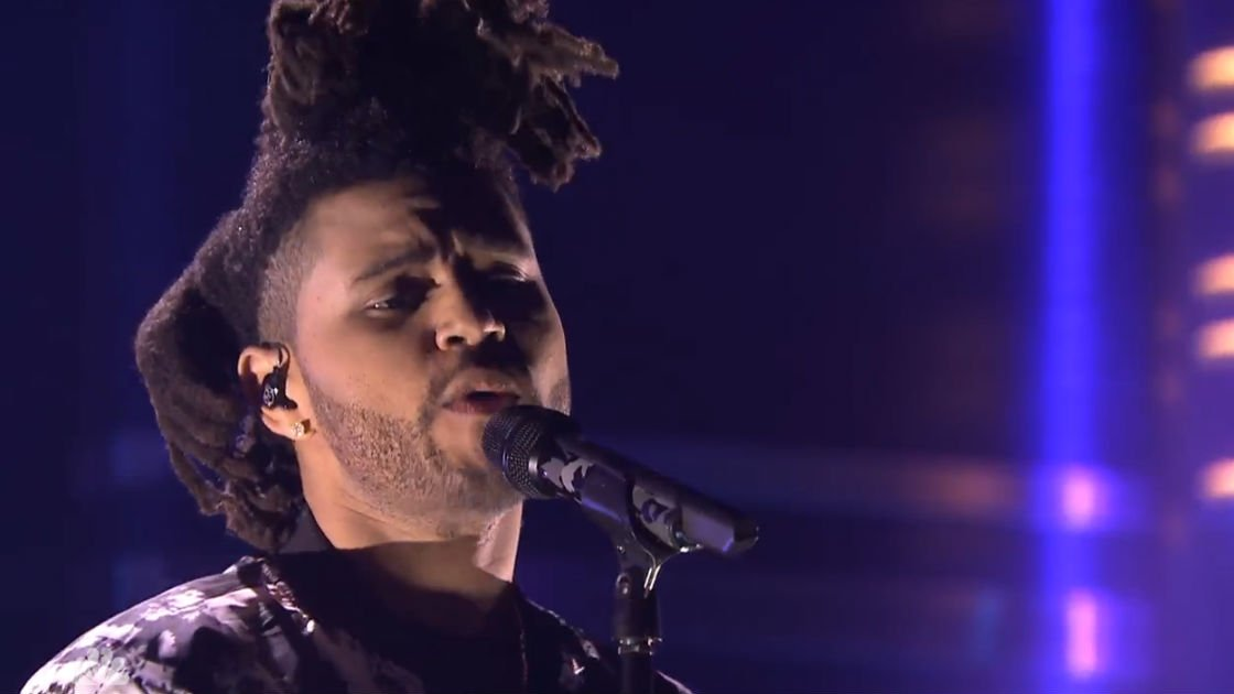 earned-it-the-weeknd-live-jimmy-fallon-tonight-show