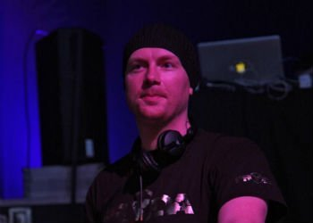 image for event Eric Prydz