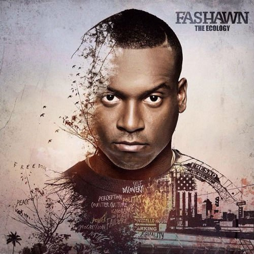 "image for article ""The Ecology"" - Fashawn [Official Full Album Stream]"