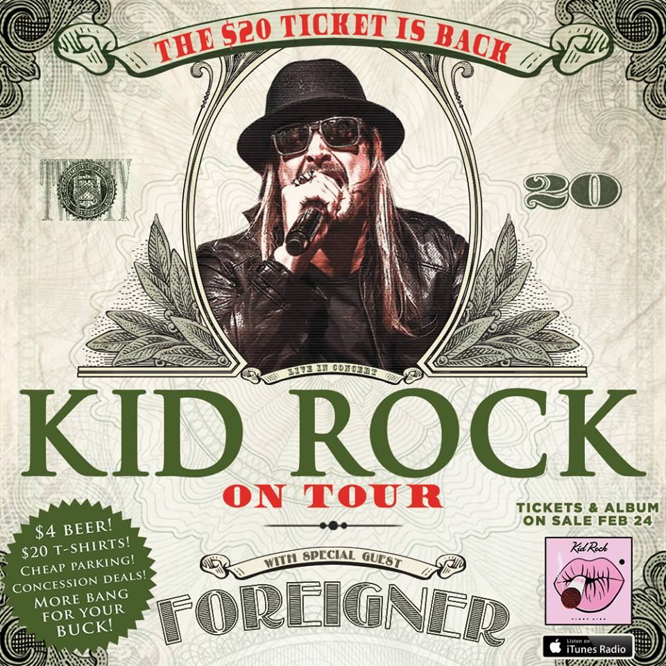 kid-rock-foreigner-2015-tour-poster