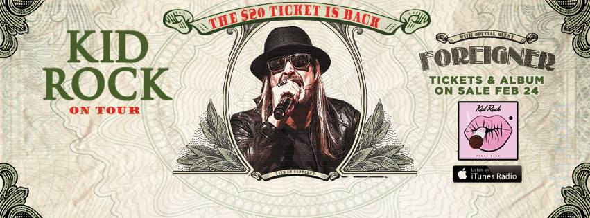 kid-rock-foreigner-the-20-dollar-bill-is-back-tour-2015-photo