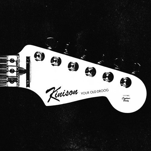 kinison-ep-your-old-droog-cover-art