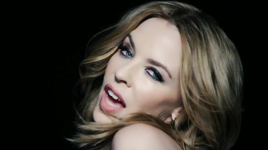 "image for article ""Right Here, Right Now"" - Giorgio Moroder ft Kylie Minogue [YouTube Official Music Video + Lyrics]"