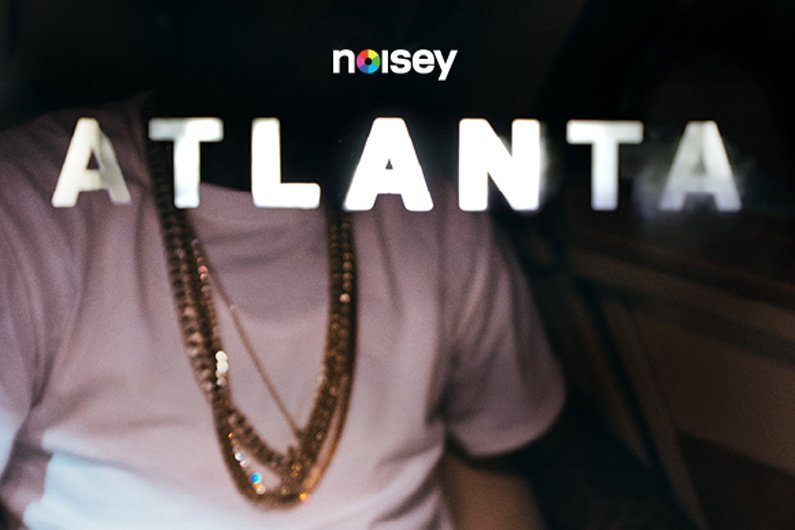 noisey-atlanta-episode-6-youtube-stream