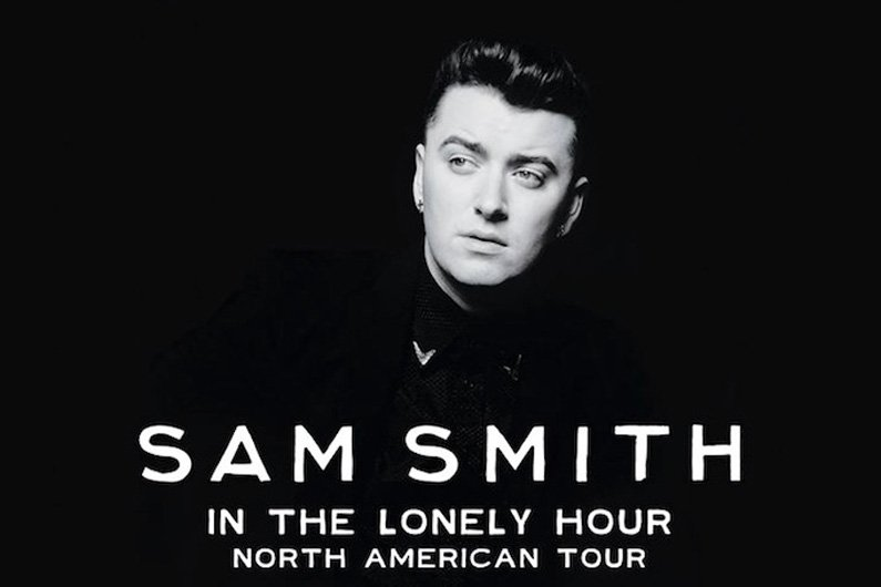 sam-smith-2015-tour-dates-north-america-ticket-info-presale-code