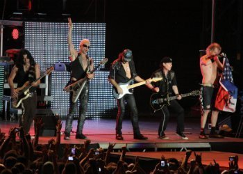 scorpions-tour-dates-music-news