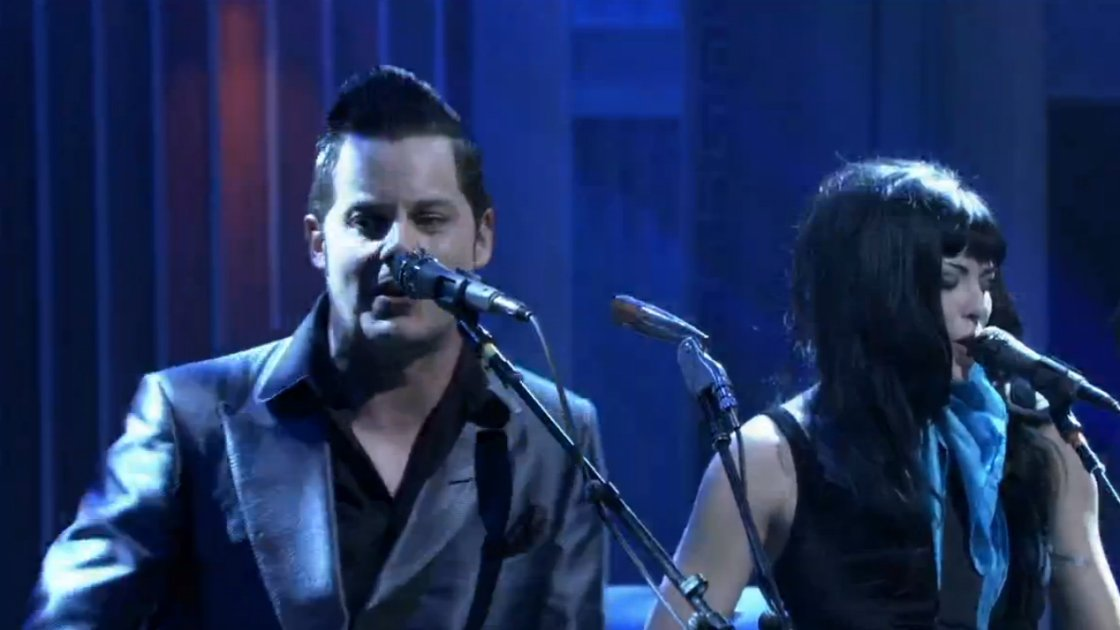 that-black-bat-licorice-jack-white-on-the-tonight-show-starring-jimmy-fallon-02-05-2015-official