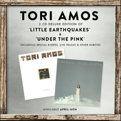 tori-amos-little-earthquake-under-the-pink-album-covers