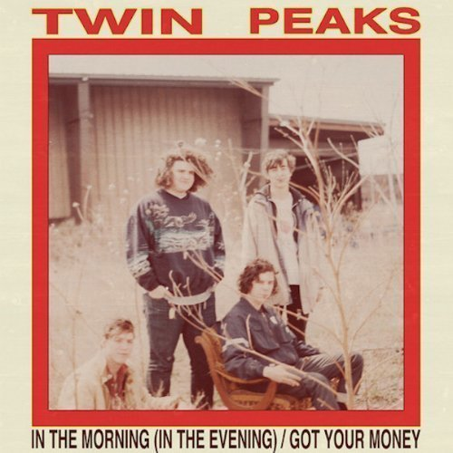 twin-peaks-in-the-morning-album-cover-art
