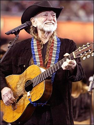 Willie Nelson Postpones Tour Dates With Merle Haggard Due to Medical ...