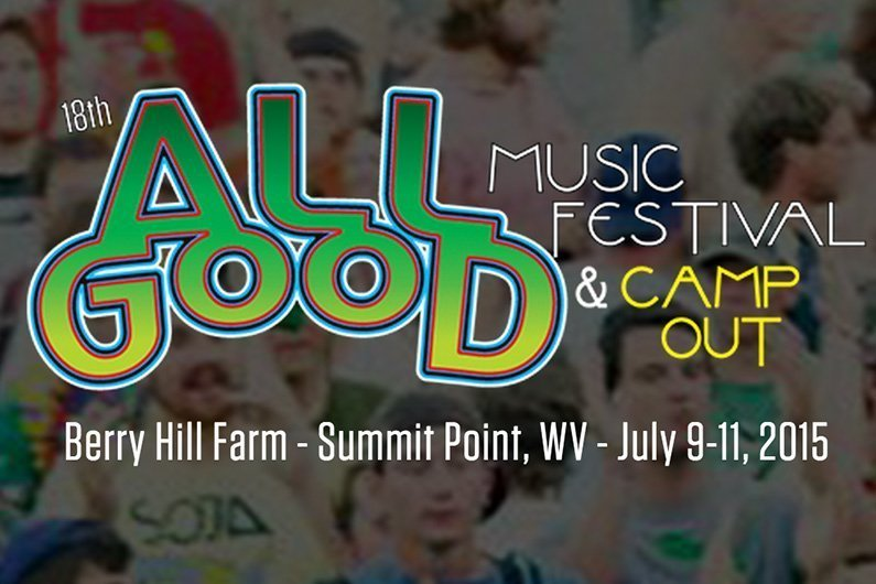 All-Good-Music-Festival-2015-Lineup-Final-Schedule