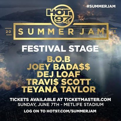 Hot-97-Summer-Jam-Metlife-Stadium-2015-Lineup-Tickets