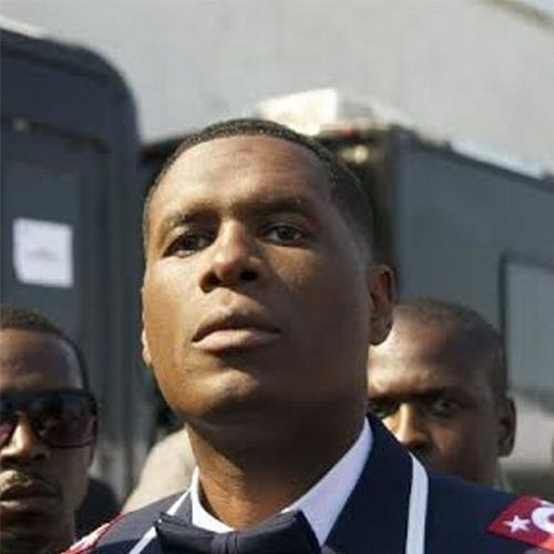 "image for article ""Road To Perdition"" - Jay Electronica [Official Soundcloud Audio Stream + Lyrics]"