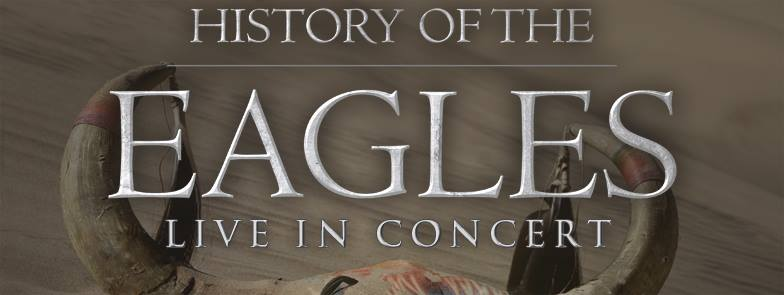 The-Eagles-History-of-Tour-Dates-2015-Presale-Code