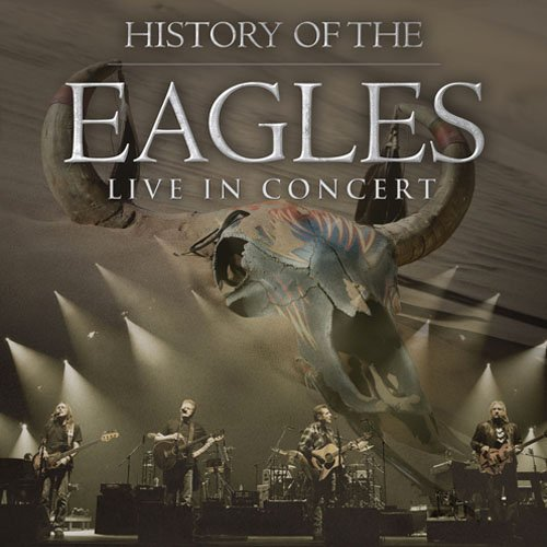 The-Eagles-Live-In-Concert-History-Of-Tour-Dates-2015