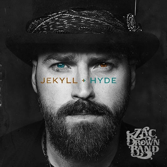 Zac-Brown-Band-Jekyll-and-Hyde-album-cover