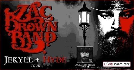 Zac-Brown-Band-jekyll-and-hyde-2015-tour-image
