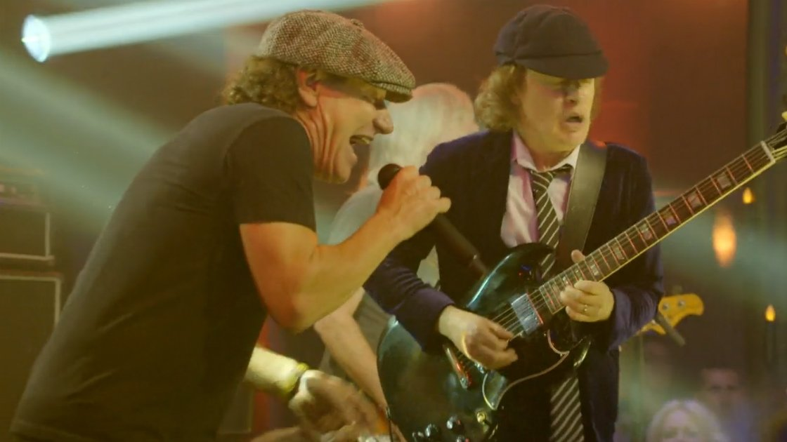 ac-dc-rock-the-blues-away-music-video-brian-johnson-angus-young