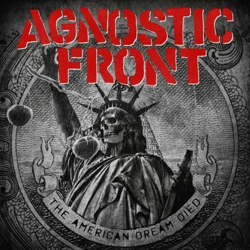 agnostic-front-the-american-dream-died-album-cover-artwork