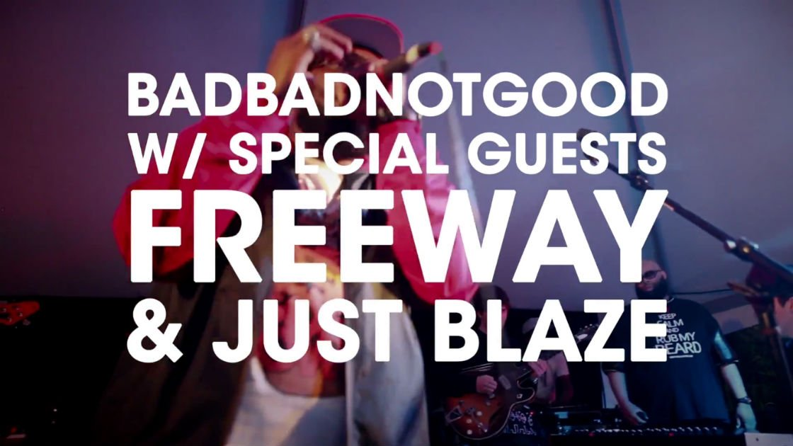 badbadnotgood-freeway-just-blaze-what-we-do-official-youtube-video