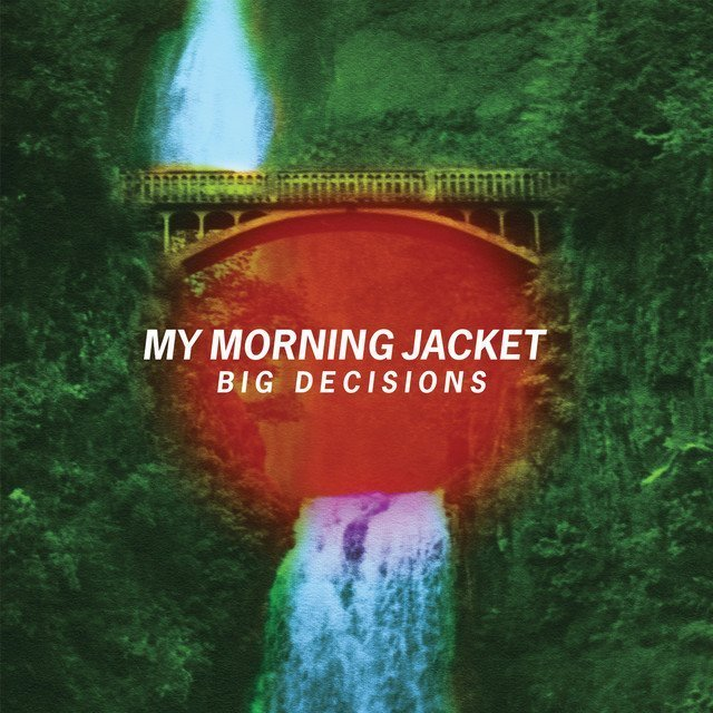 big-decisions-my-morning-jacket-cover-art