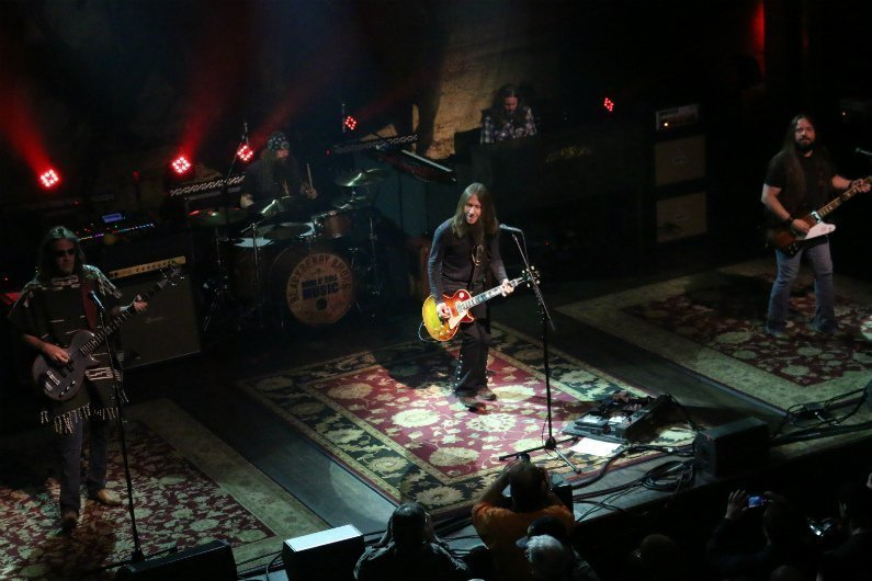 blackberry-smoke-webster-hall-2015-nyc-stage-2