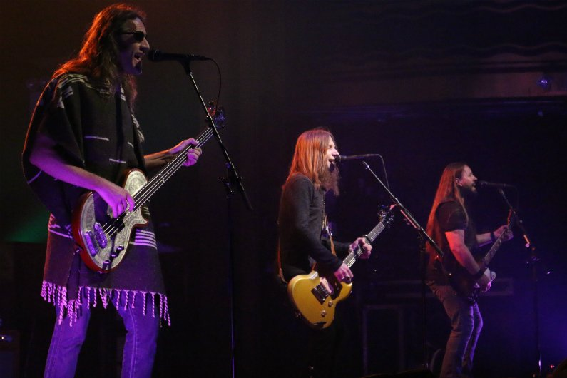 blackberry-smoke-webster-hall-band-2015-nyc