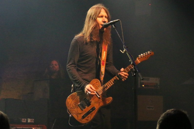 charlie-starr-blackberry-smoke-guitar-webster-hall-2015