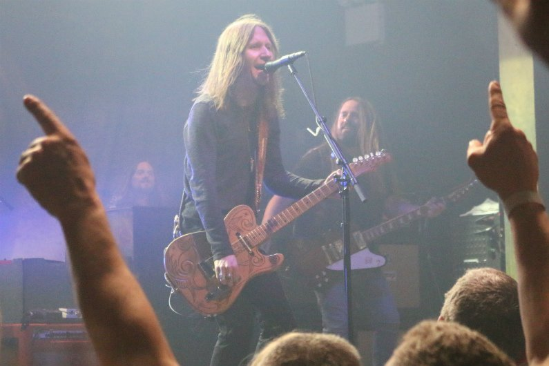 charlie-starr-blackberry-smoke-webster-hall-2015