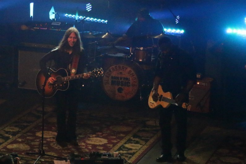 charlie-starr-robert-randolph-blackberry-smoke-webster-hall-2015-nyc
