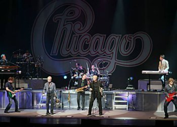 chicago-tour-dates-music-news