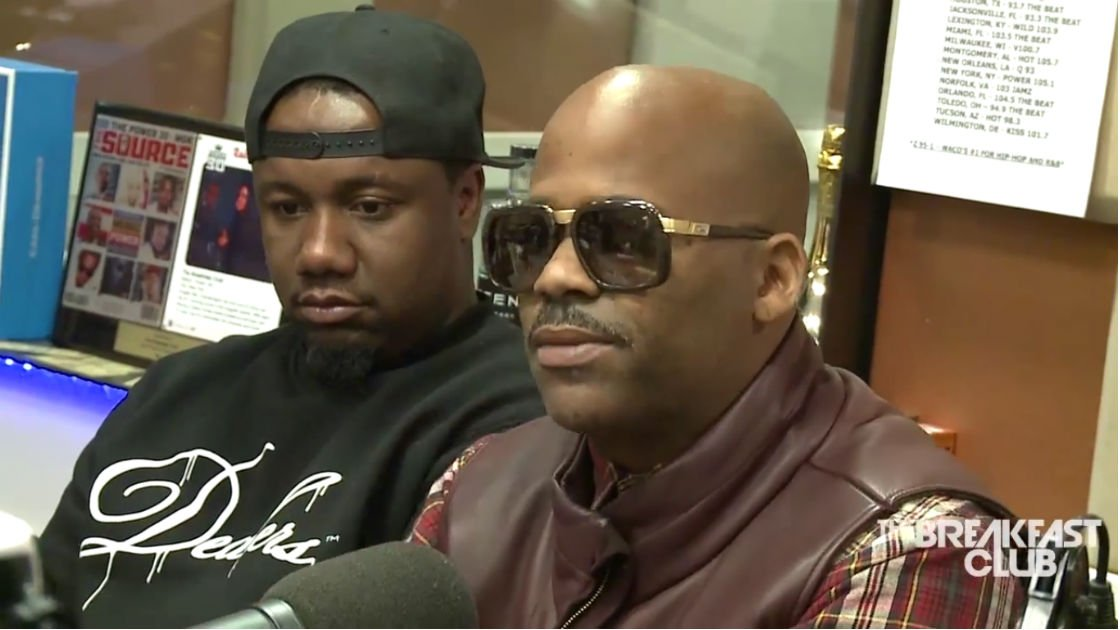 dame-dash-power-1051-breakfast-club-interview-youtube-video